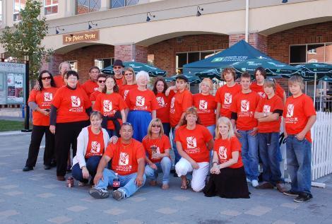 volunteers2-470x317
