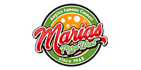 Maria's Pizza West