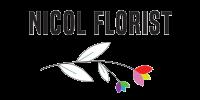 Nicol Florists